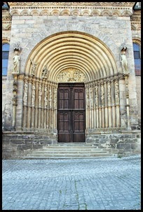 B-Prince-doorway_edited-1_thumb3