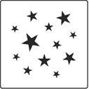 Star-Confetti-Stencil