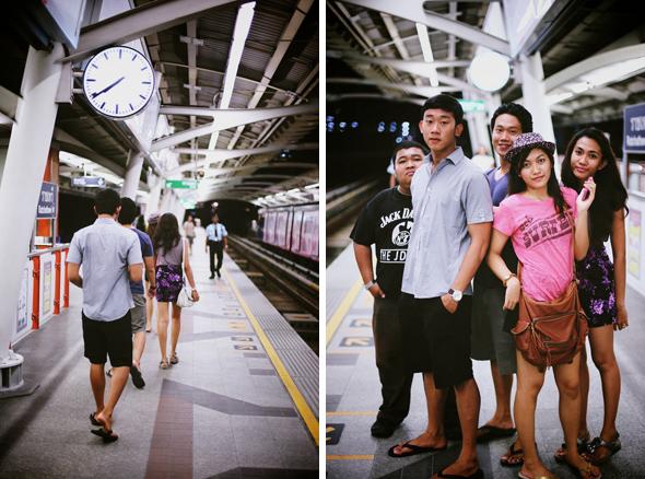 Bangkok_009.jpg