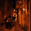 presepe_vivente_2010_12_20110109_1009175607.jpg