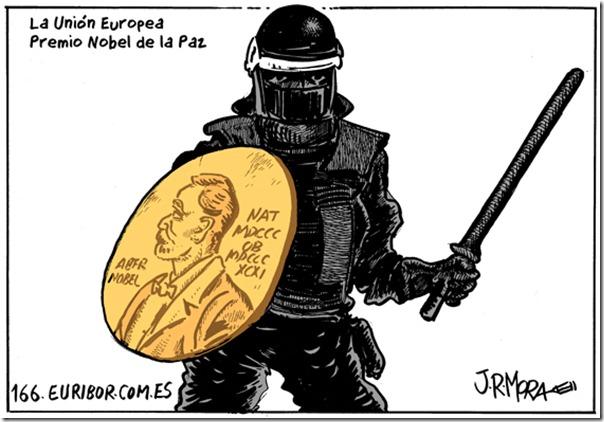 nobel de paz 2012 humor (2)