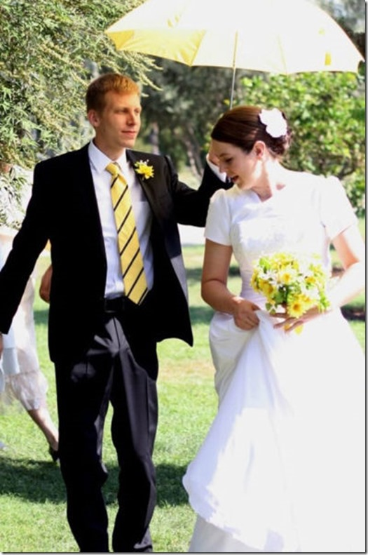 perfect-wedding-photo-6