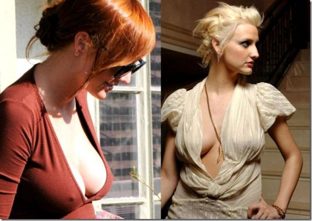 celebrity-cleavage-war-11