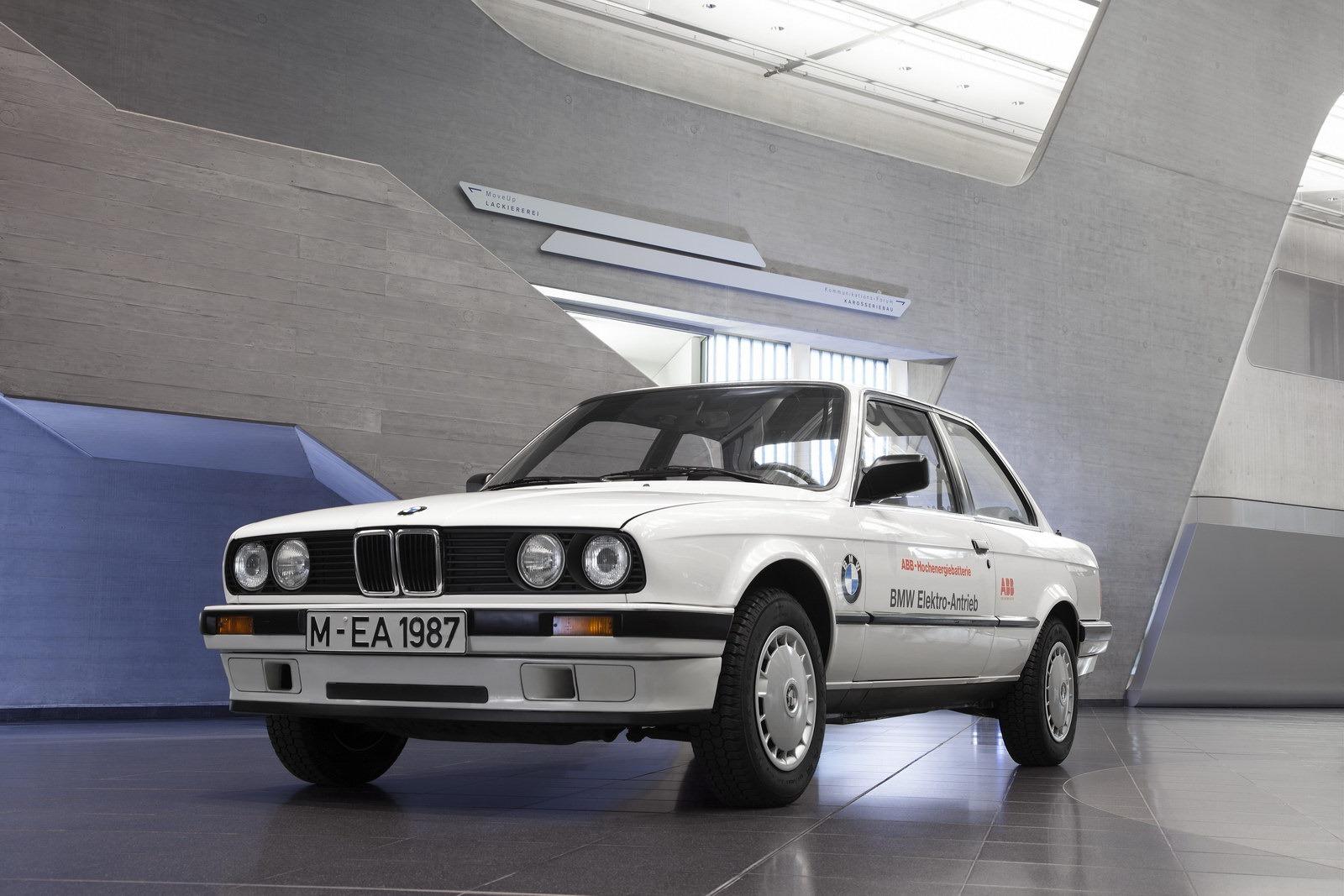 [BMW-325iX-1%255B2%255D.jpg]
