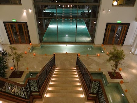 35. Hotel Movenpick Aqaba.JPG