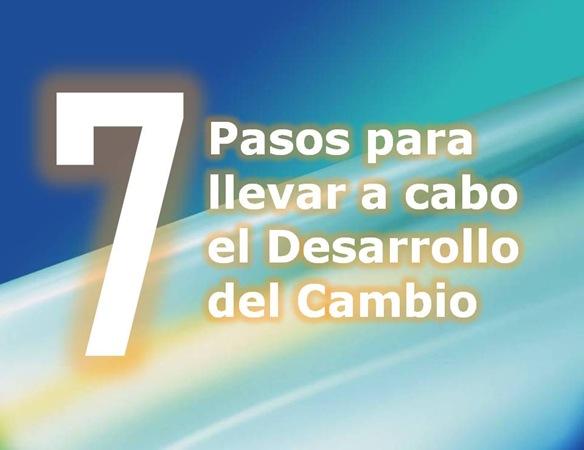 Gestionar el Campio7