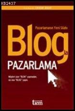 blog pazarlama
