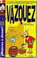 P00002 - by vazkez2