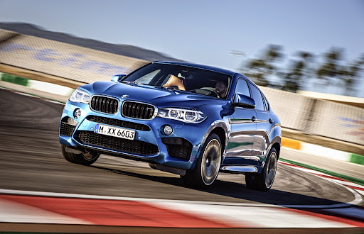 BMW-X5M-X6M-16.jpg