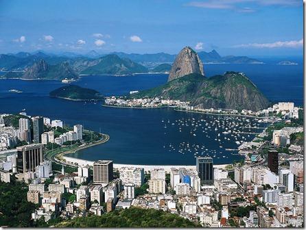 corcovado_overlooking_rio_de_janeiro,_brazil