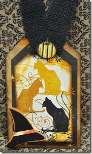 HALLOWEEN CARD (5)