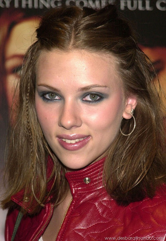 scarlett-johansson-linda-sensual-sexy-sexdutora-tits-boobs-boob-peitos-desbaratinando-sexta-proibida (734)