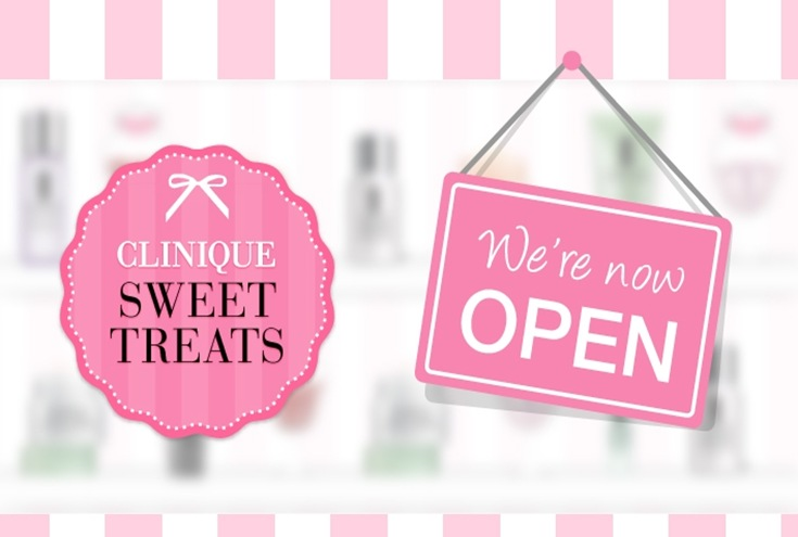 Clinique-Sweet-Treats