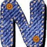 Blue Jean N.JPG