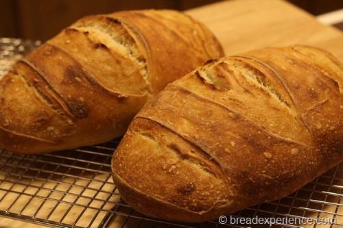 sourdough_bread045