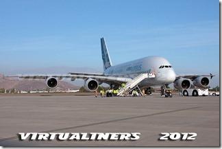 FIDAE_2012_Sab_24_A380_F-WWDD_0010-VL