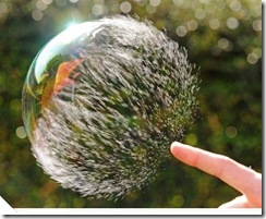 96733,xcitefun-amazing-photography-of-a-bubble-bursting-6