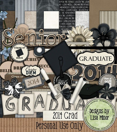 preview_lisaminor_2014grad