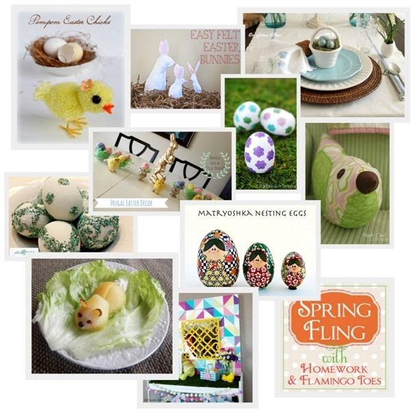 Blog Spring Fling-001