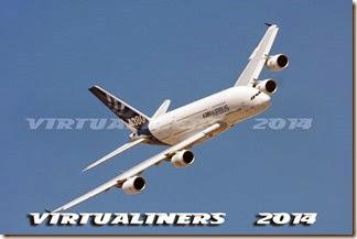 PRE-FIDAE_2014_Vuelo_Airbus_A380_F-WWOW_0021
