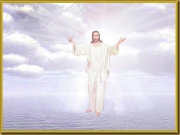 JESUS-RESUCITADO3_thumb1