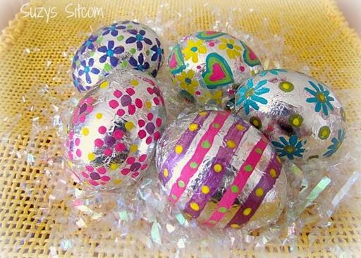 foil-easter-eggs8
