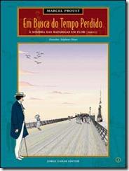 Em_Busca_do_Tempo_Perdido