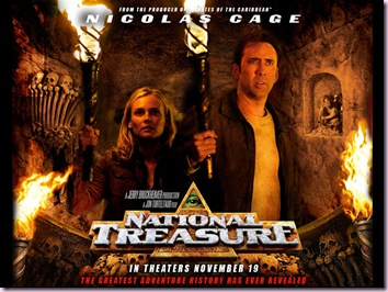 National-Treasure-Book-of-Secrets-2007-