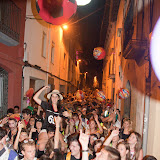 2013-07-20-carnaval-estiu-moscou-156