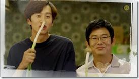 SBS [괜찮아사랑이야] - 13일(수) 예고.MP4_000021788