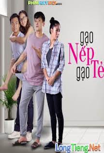 Gạo Nếp Gạo Tẻ - Phim Việt Nam