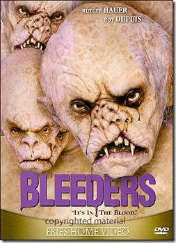 Bleeders-movie