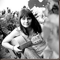 Anna Weatherup2