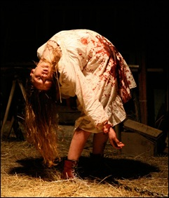The Last Exorcism - 1