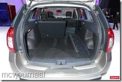 Dacia Logan MCV 2013 41