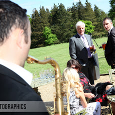 highfield-park-wedding-photography-LJPhoto-CBH-(111).jpg
