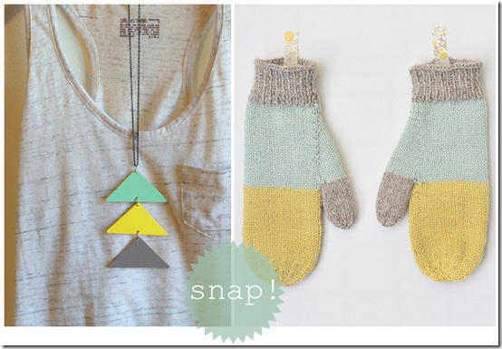SNAP!-17-yellow-mint-grey