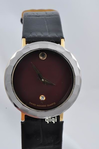 movado luxury watches image search results