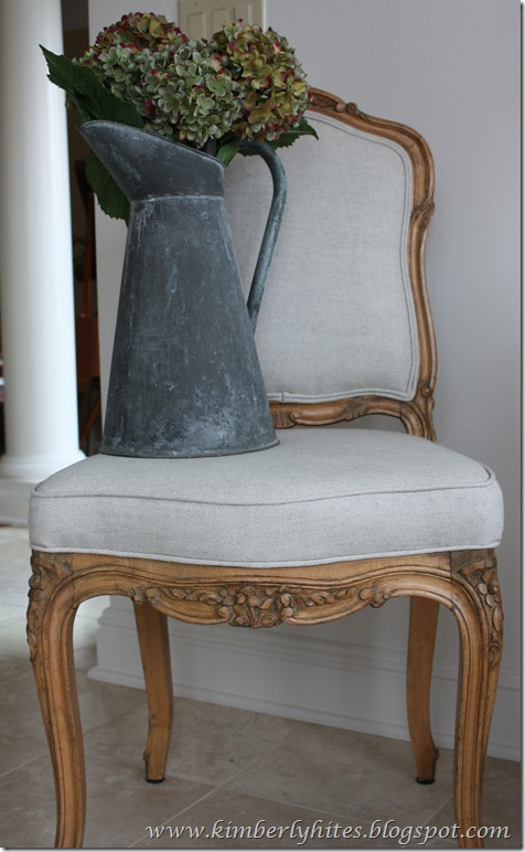 French_chairs