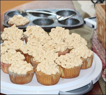 baking day june 2012 1030103
