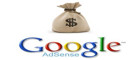 Google-Adsense