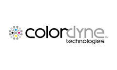 colordyne logo
