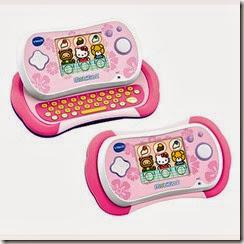 vtech-mobigo-pink-bundle-2-375Wx375H