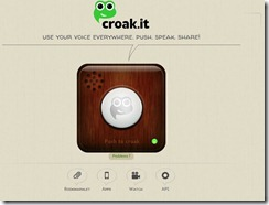 croak.it1