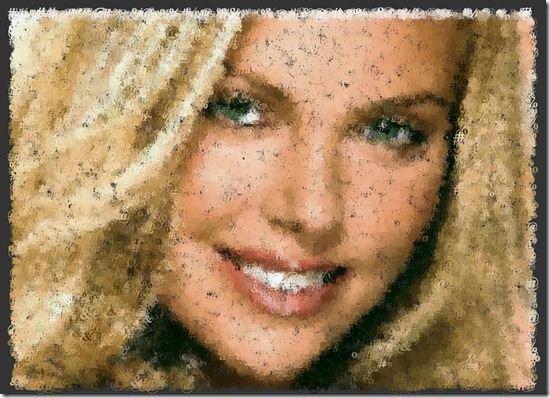 textify-convertire-foto-testo