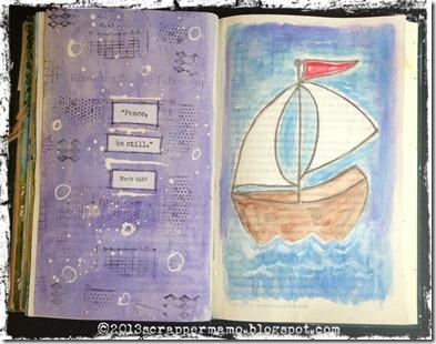 sailboat wm