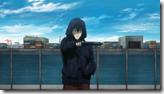 Psycho-Pass 2 - 06.mkv_snapshot_08.41_[2014.11.13_22.14.51]