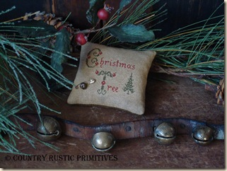 christmas tree etsy pic