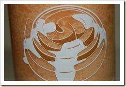 cin roll symbol