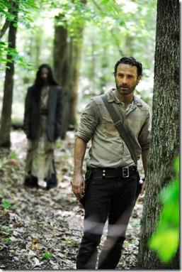 Walking-Dead-Season-4-First-Picture